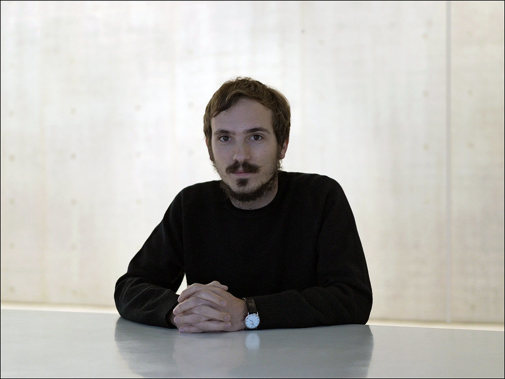 Giorgio Biferali