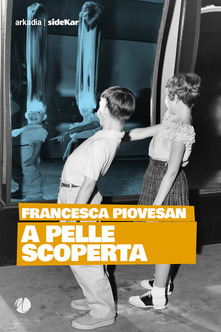 Francesca Piovesan